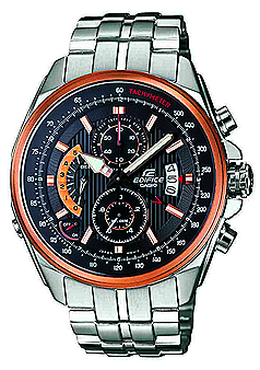 Casio Edifice EFR-501D