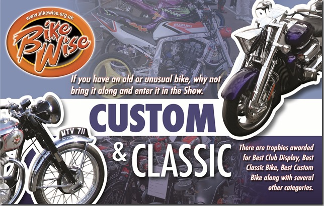 Custom & Classic image (land) (1)