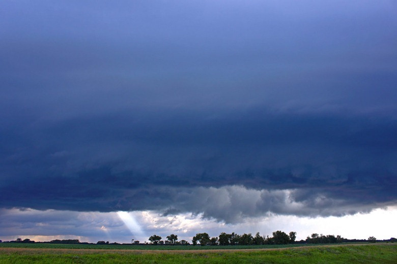 storm-photography20