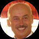 Immagine del profilo di luca rubini