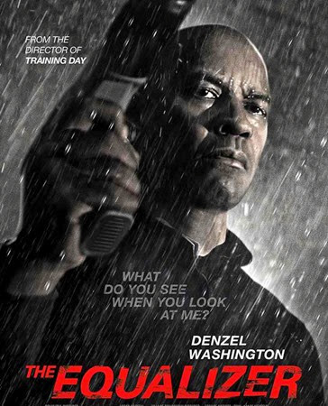 The_Equalizer_12
