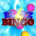 Blitz Bingo icon