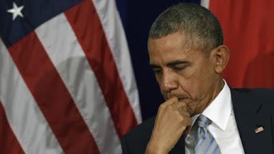 TT Obama ra sắc lệnh về kiểm soát súng