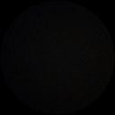 Image Google de CIIPEK .