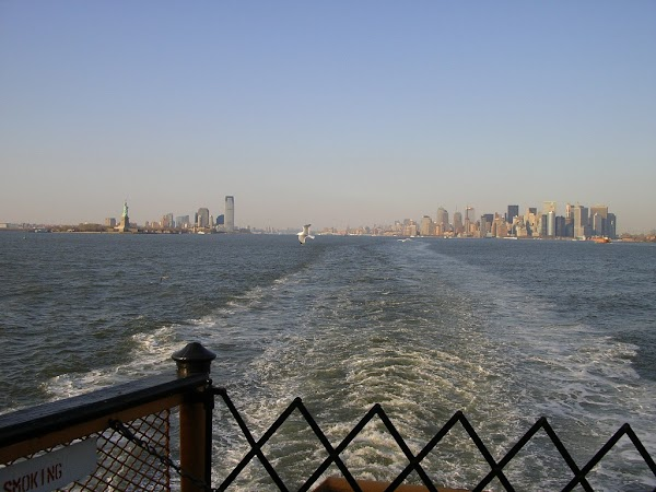 Imagini SUA: New York.JPG