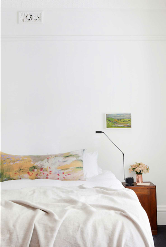 decoracao-quarto-branco