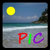 Pic Draw