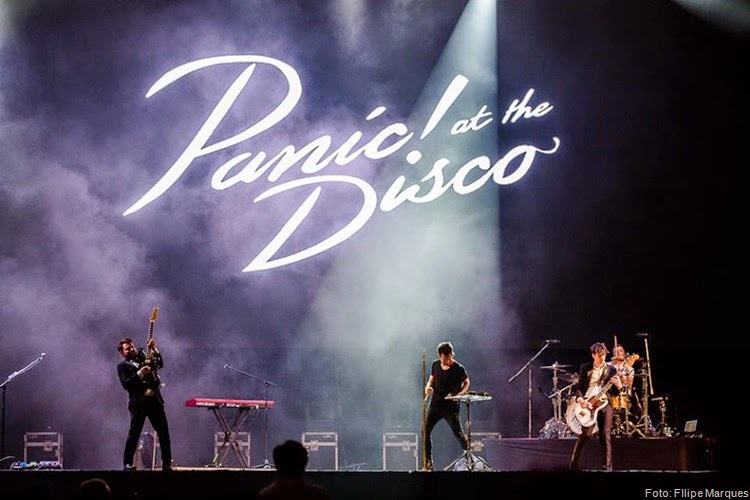 panic-at-the-disco-bsb