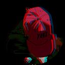 Yolo Clash