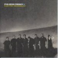 Five Iron Frenzy 2: Electric Boogaloo