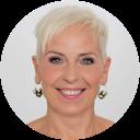 Dr.-Ing. Claudia Kostka