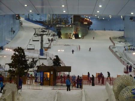 08. Ski Dubai.JPG