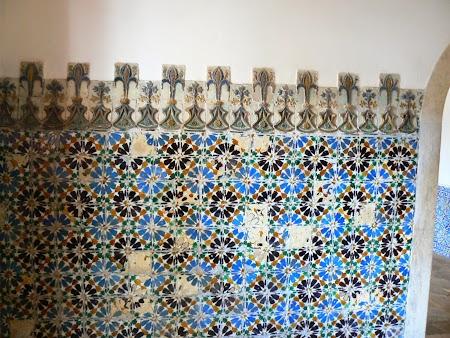 05. Azulejos din Portugalia.JPG