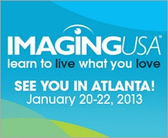 Imaging USA 2013