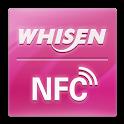 LG 휘센앱 5.0 NFC [2014년 NFC] icon