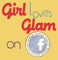 Girl Loves Glam Facebook copy