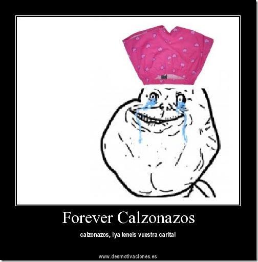 calzonazos_1