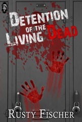 DetentionoftheLivingDead