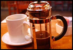 french-press-coffee-maker-41
