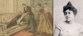 http://www.lepoint.fr/c-est-arrive-aujourd-hui/1899-une-fellation-presidentielle-a-l-elysee-16-02-2012-1431920_494.php