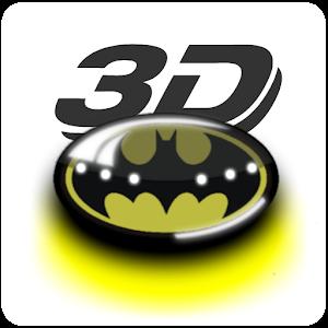 Batman 3d Live Wallpaper Free Android App Market