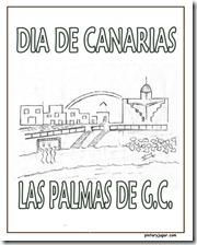 DIA CANARIA AUDITORIO 1