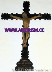 DSC01673-1-Krucifix-Jesus-amor-meus-[2]