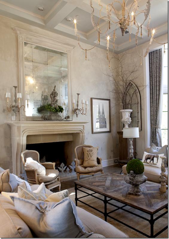 COTE DE TEXAS WOW ENTER THE AIDAN GRAY HOUSE SEARCH CONTEST – Aidan Gray Italian Chandelier