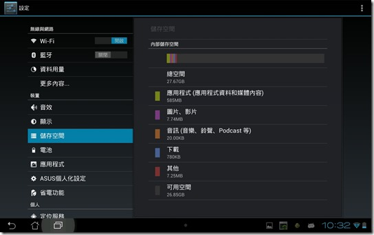 Screenshot_2012-10-10-22-32-53