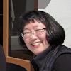 Joy Leong