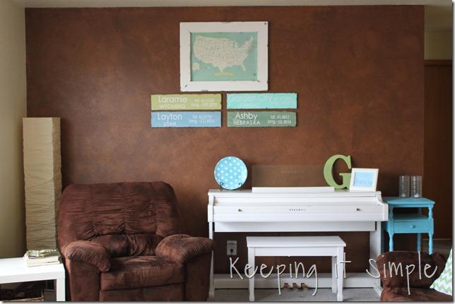 living room (26)