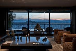 Reformas-y-Decoración-interior-apartamento-Skyfall-por-Studio-Omerta