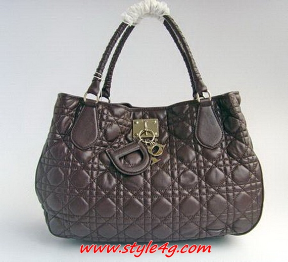 buy popular 1be0f c5e0b gucci duffel handbags outlet online buy gucci bags on sale