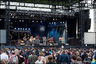 Hednoka-Guitare en Scène 2011-12.jpg