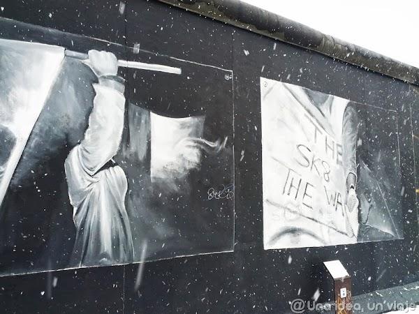 berlin wall (12).jpg