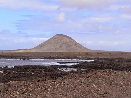 10. Munte de pe Sal, Capul Verde.JPG
