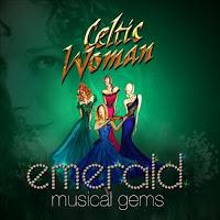 Emerald: Musical Gems [Video]
