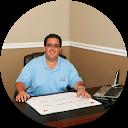 John Cardoso reviewed CCA Auto Group