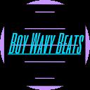 Boy Wavy Beats