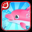 Aqua Story icon