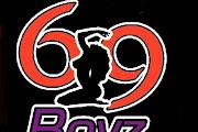 69 Boyz