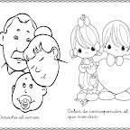 dibujos dia de la infancia - derechos de los niños (2).jpg