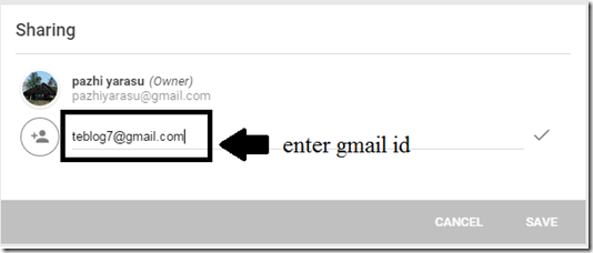 enter-gmail-id-in-google-keep