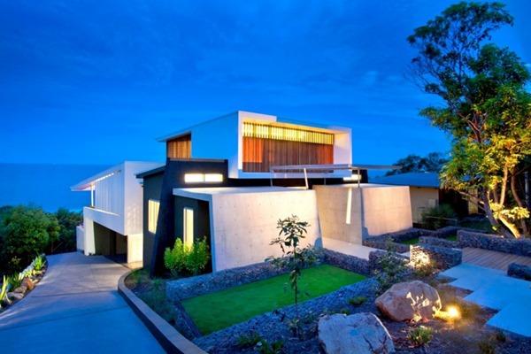 arquitectura-contemporanea-y-sostenible
