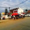 2014_12_Thailand_Laos.03-007.jpg