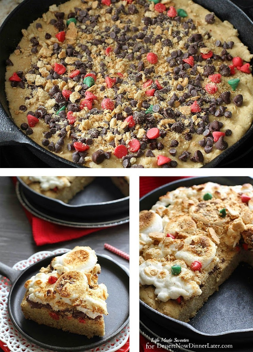 Gingerbread-Smores-Cookie-Pizza----@LifeMadeSweeter.jpg