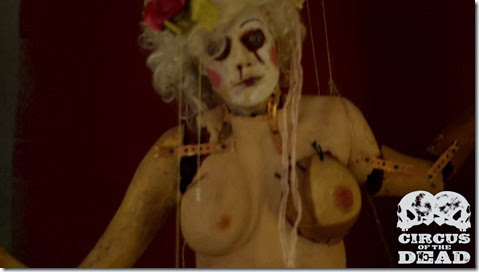 Circus-Of-The-Dead_Mary-Annette