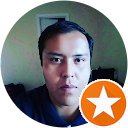 buy here pay here New Mexico dealer review by Brenton Fatt