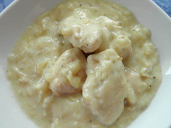 Chicken and Cabbage Stew.jpg