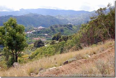 5281 La Laguna-Arucas